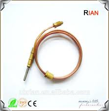 thermocouple gas fireplace gas fireplace length for magnet valve b 1 testing thermocouple gas fireplace