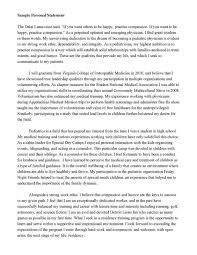 personal statement medical school gravy anecdote personal statement medical school written essay