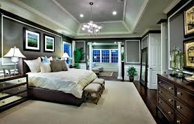 master bedroom designs with sitting areas.  With Master Bedroom Designs With Sitting Areas Area Design  Decor Interior Ideas To T