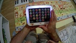 Fisher-Price Eğlen & Öğren Yaşa Göre Gelişim Eğitici Tablet (Türkçe) İnc...  | Fisher price, Bilgisayar, Tablet bilgisayar