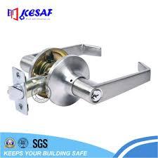 Door Handle Mechanism Door Locks And Handle Replacement Door Handle