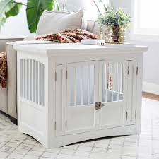 cover furniture. Full Size Of Living Room:used Dog Crate Furniture Walmart Cover