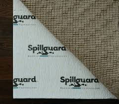 best area rug pad brilliant waterproof rug pad at best pads images on carpet area rug