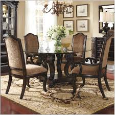 dining room furniture stores. Home Interior: Hurry Macys Dining Room Furniture Table New Hotel From Stores I