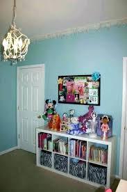ikea childrens bookshelf bookcase bookshelves kids book shelf um size of for inspiring furniture bookshelf kids