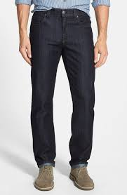 Fidelity Jeans Size Chart Fidelity Denim Nordstrom