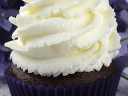 the best whipped cream frosting two