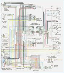 ez wiring schematics anything wiring diagrams \u2022 EZ Wiring Harness Diagram ez wiring diagram wiring wiring diagrams instructions rh appsxplora co ez wiring 12 circuit schematic jeep ez wiring schematics