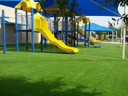 fake grass carpet indoor. Artificial Grass Carpet Clarkdale, Arizona Kids Indoor Playground, Commercial Landscape Fake