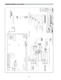 raypak wiring diagram raypak wiring diagrams online raypak p r185bl to