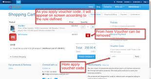 Create Voucher Website Coupons Vouchers Odoo Apps 1