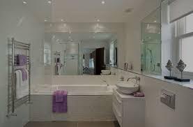 bathroom renovator. Bathroom: Stupendous Bathroom Renovator Home Interior Design Ideas Gorgeous Of Norfolk Improvements Amp Renovations Renovators
