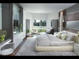 incredible modern house design ideas 2018 interior51 interior