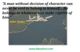 Self Discipline Quotes Self Discipline Quotations Inspiration