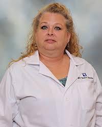 Belinda Smith, LPC | Physician Profile | WVU Medicine