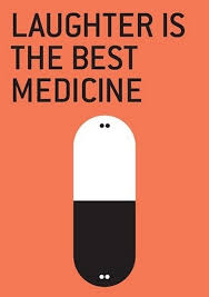 the best and worst topics for laughter the best medicine essay did you know that there are a lot of health benefits just from one simple laughter