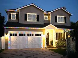 outdoor house lighting ideas. Outdoor Garage Lighting Ideas Exterior Sconces Front House Lights Large Size Of I