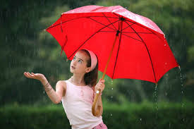 essay on rainy season funny image of rainy season apk data full mod