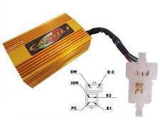 chinese 6 pin cdi wiring diagram wiring diagram and hernes 6 pin dc cdi wiring diagram and hernes
