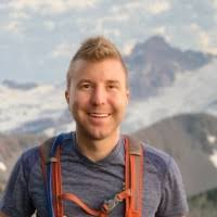 Ryan Klee - Program Manager II- Surface HW & SW - Microsoft | LinkedIn