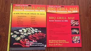 Wholesale grill cooking sheets line Buy Best grill cooking