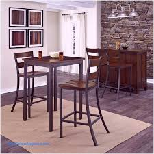 small kitchen dining table ideas inspire 19 best diy round dining table ideas