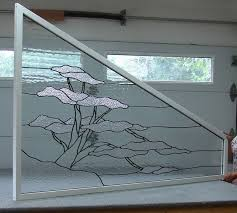 arbutus frame rz