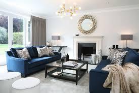interior design lighting tips. Interior Design Lighting Tips Houzz