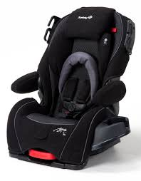 safety 1st alpha omega elite convertible 3 in 1 baby car seat arlington com