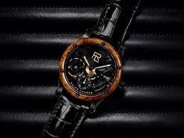 ralph lauren watches swiss sports watch ralph lauren rl automotive skeleton watch inspired by bugatti unveiling in singapore