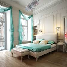 Pretty For Bedrooms Pretty Bedrooms Simple Home Decoration Pretty Bedrooms In Bedroom