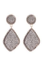 Women's <b>Earrings</b> | Nordstrom Rack