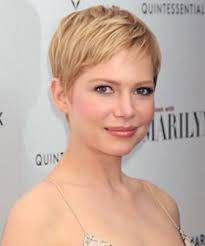 michelle-williams-inf-300x300 - michelle-williams-inf-300x300