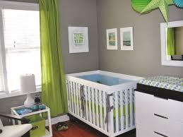 Baby Nursery Decor Furniture 52 Smart Nursery Ideas For Baby Rooms Baby Nursery