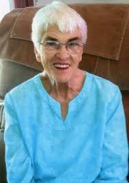 Katherine Rhodes Obituary - Fair Oaks, CA