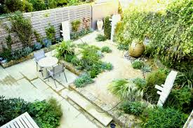 office landscaping ideas. Landscape Design Pleasing Simple Garden Ideas Small Gardens Amys  Office Stunning On A And Also Budget Uk Office Landscaping Ideas
