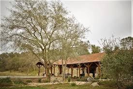 rustic farm ranch and barn venues