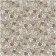 bathroom floor tile texture. Contemporary Bathroom Grey Bathroom Floor Tiles  Textures Texture Seamless Throughout Tile