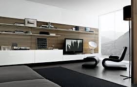 contemporary tv wall unit modular sintesicarlo along with within contemporary wall unit designs for living room