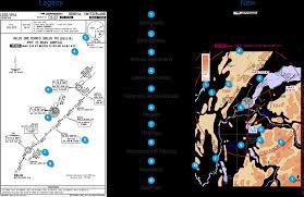 Jeppesen Chart Training Enhanced Jeppesen Chart Changes For 2016