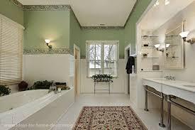 bathroom target bath rugs mats: large bath rugs target home design narrow console table ikea
