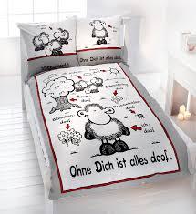 Sheepworld Ohne Dich Ist Alles Doof Elegant Sheepworld With
