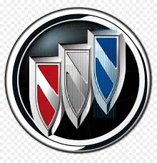 buick logo png. Contemporary Png Buick LaCrosse Car General Motors Regal  Chevrolet On Logo Png