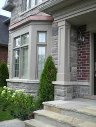 Small Picture Best Home Pillar Design Photos Pictures Amazing Home Design