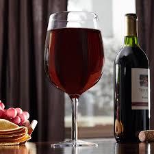 oversized wine goblets.  Goblets Extra Large Giant Wine Glass With Oversized Goblets S