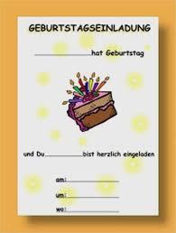 Klicken sie auf eine der vorschaubilder oder spezielle. Inspiration Kinder Geburtstagskarten Vorlagen Solche Konnen Anpassen Fur Ihre Erstaunlichen Motivation Dillyhearts Com