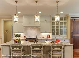 trends in kitchen lighting. 2 use lighting thoughtfully trends in kitchen