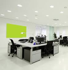 image professional office. Introducing. EasyInsure Office Insurance Program Image Professional