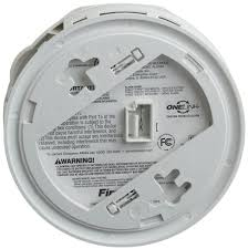 replacing hard wired smoke detectors. Plain Detectors First Alert Wireless Interconnect Hardwired Smoke Alarm  SA521CN3ST To Replacing Hard Wired Detectors T