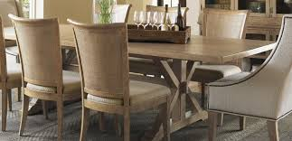 how to choose the right size dining chairs learn how to select dining chairs that fit your table